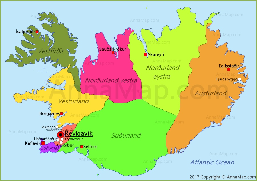 belize political map with Iceland on Volunteer in central america as well Map2 together with Karte von sambia 2 1018 besides Another One Mexican President Calderon Who Built The Guatemalan Border Wall Calls Trump A Racist further El Salvador Landslide Tourism Pics.